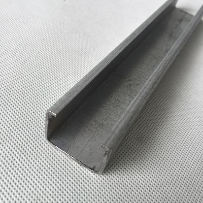 西昌c型鋼_越西c型鋼_越西c型鋼價格