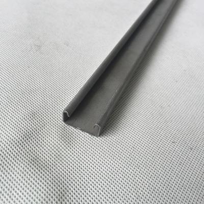 西昌c型鋼,寧南c型鋼,寧南槽鋼價格