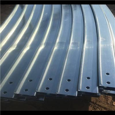 西昌c型鋼,會理c型鋼,會理槽鋼價格