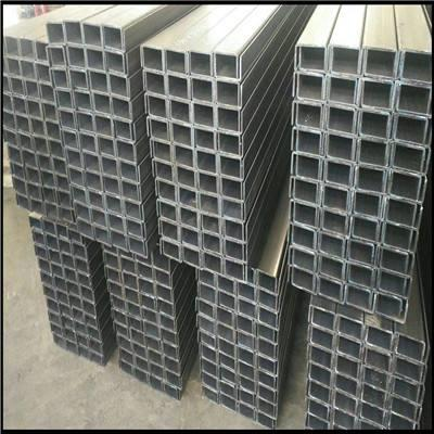 西昌c型鋼_寧南c型鋼_寧南c型鋼價格