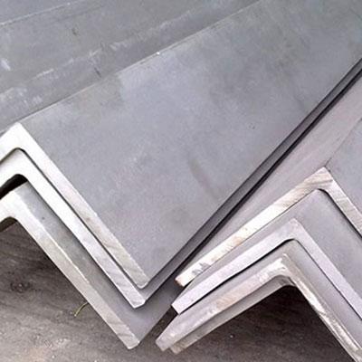 貴州角鋼_開陽角鋼_開陽鍍鋅角鋼價格