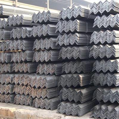 貴州角鋼_貴陽角鋼廠家_貴陽鍍鋅角鋼價格