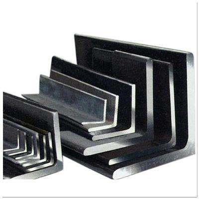 西藏角鋼_日土角鋼_日土鍍鋅角鋼價格