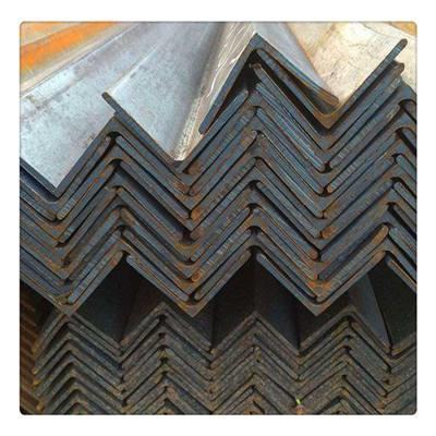 西藏角鋼_普蘭角鋼_普蘭鍍鋅角鋼價格