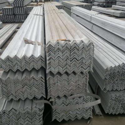 西藏角鋼_阿里角鋼_阿里鍍鋅角鋼價格