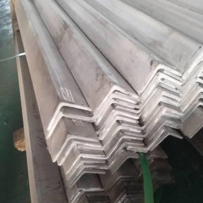 西藏角鋼_班戈角鋼_班戈鍍鋅角鋼價格