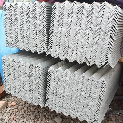西藏角鋼_申扎角鋼_申扎鍍鋅角鋼價格