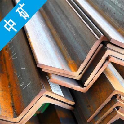 西藏角鋼_色尼角鋼_色尼鍍鋅角鋼價格