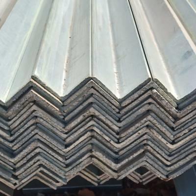 西藏角鋼_隆子角鋼_隆子鍍鋅角鋼價格