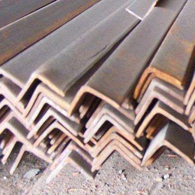 西藏角鋼_加查角鋼_加查鍍鋅角鋼價格