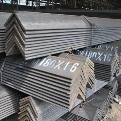 西藏角鋼_桑日角鋼_桑日鍍鋅角鋼價格