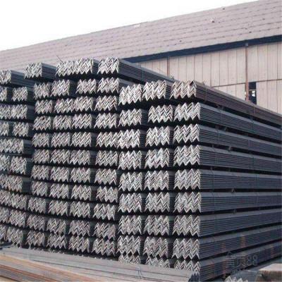 西藏角鋼_扎囊角鋼_扎囊鍍鋅角鋼價格