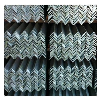 貴州角鋼_正安角鋼_正安鍍鋅角鋼價格