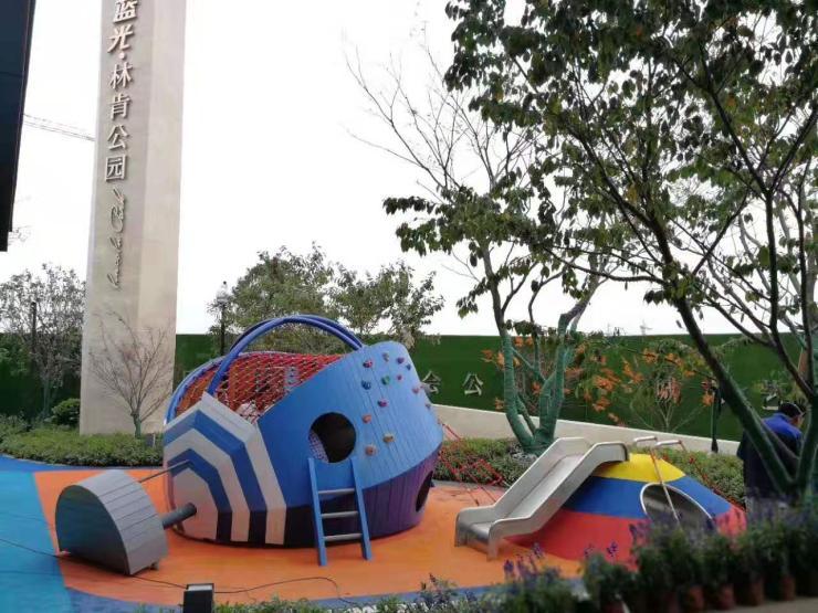 安徽池州塑膠地坪廠家