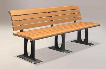 安徽蚌埠户外桌椅组合销售