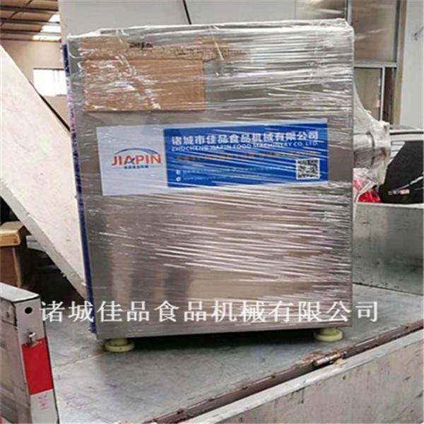 专业滚揉机生产厂家|真空滚揉机使用范围|滚揉机生产厂家和报价