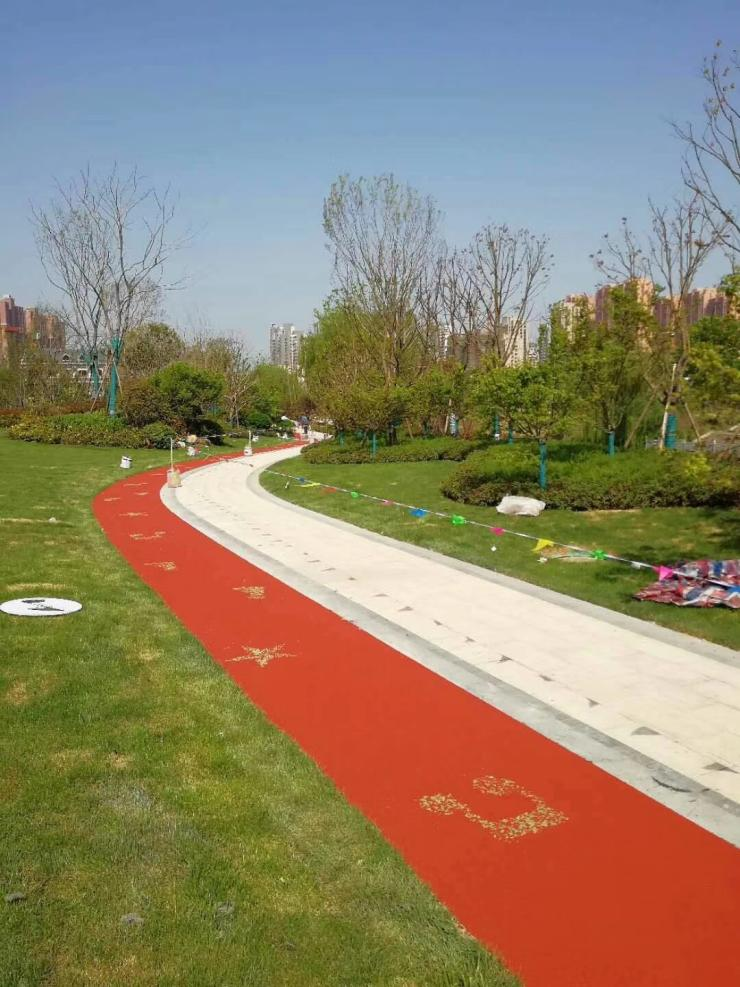 安徽阜陽pvc塑膠地板價格