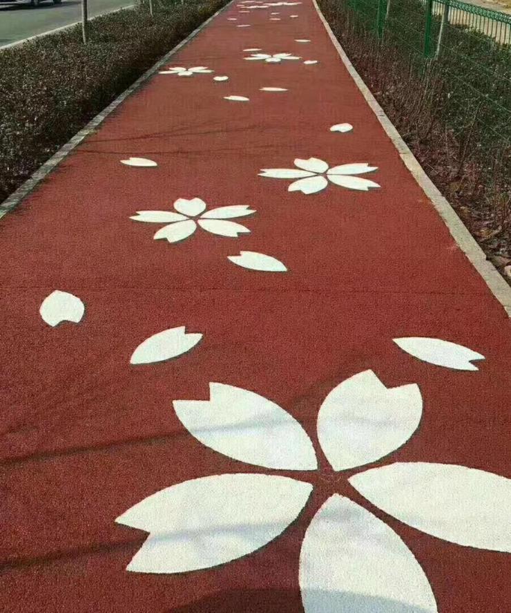安徽铜陵塑胶地板厂家