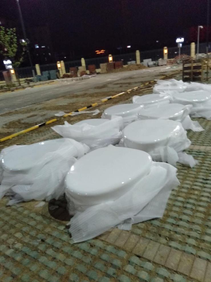 安徽合肥雕塑价格