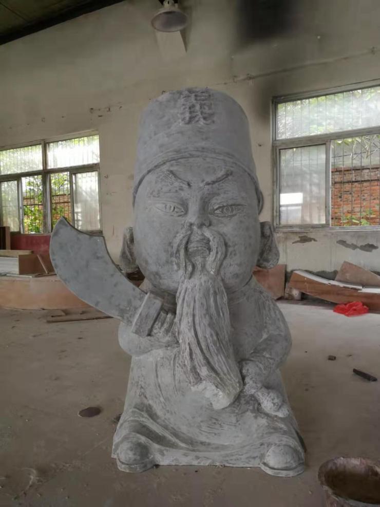 安徽六安安徽六安现代雕塑