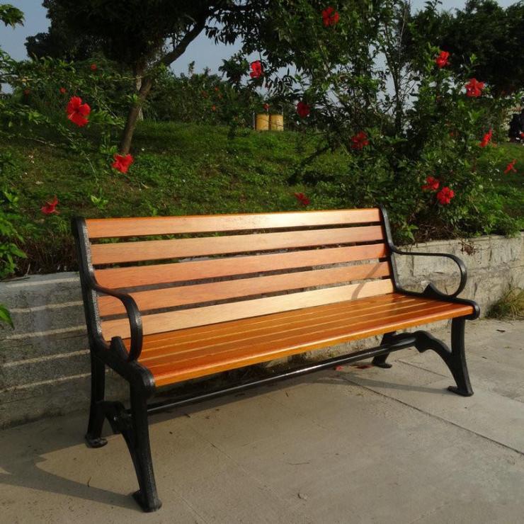 安徽滁州户外休闲椅销售