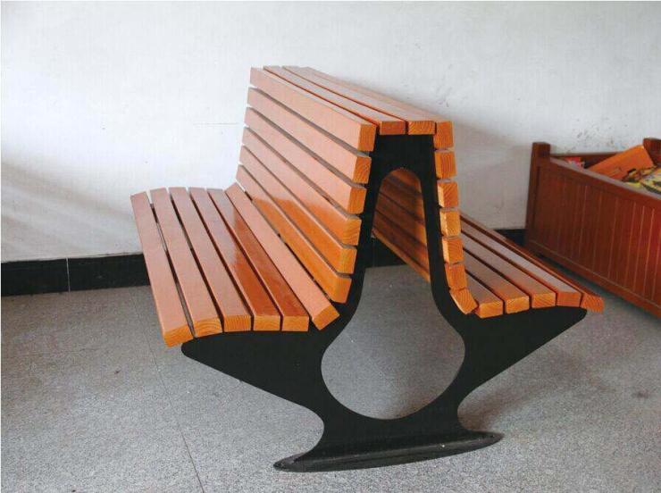 休闲椅销售