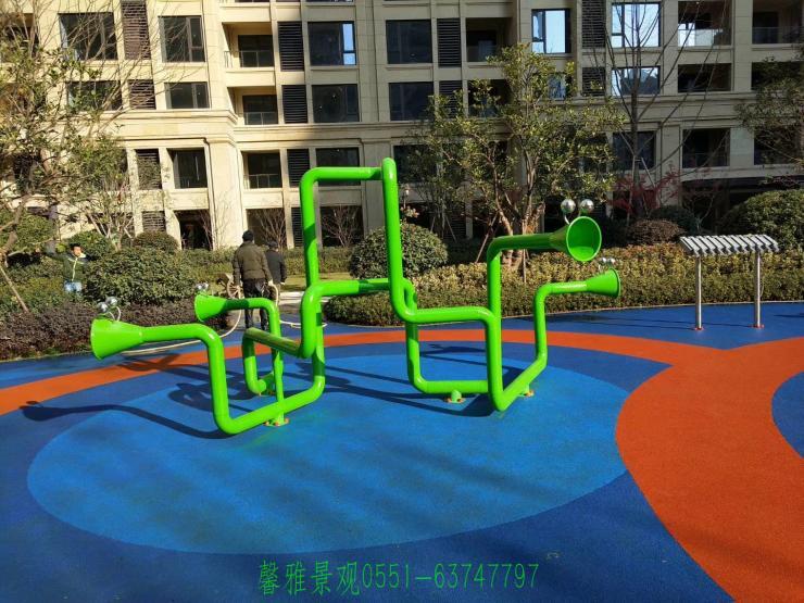 安徽池州幼儿园游乐设施价格