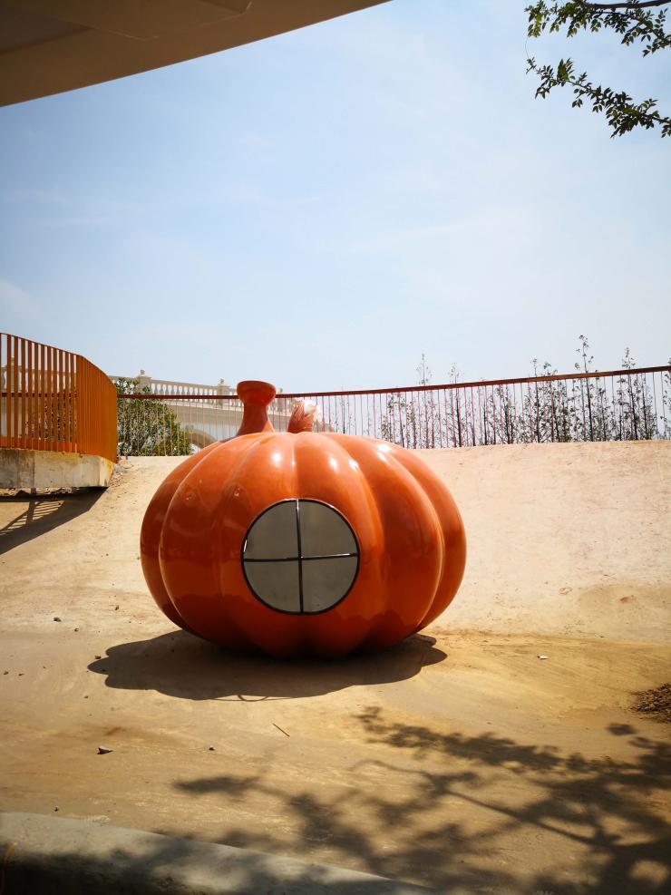 安徽滁州游乐设备定制
