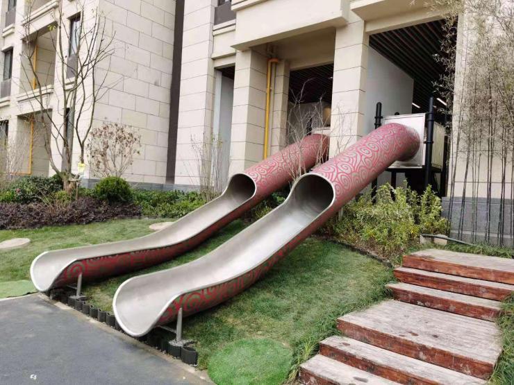 安徽宣城儿童游乐设施厂家
