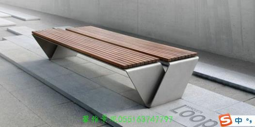 安徽蕪湖戶外休閑椅銷售