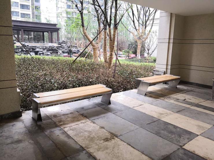 安徽合肥休闲椅销售
