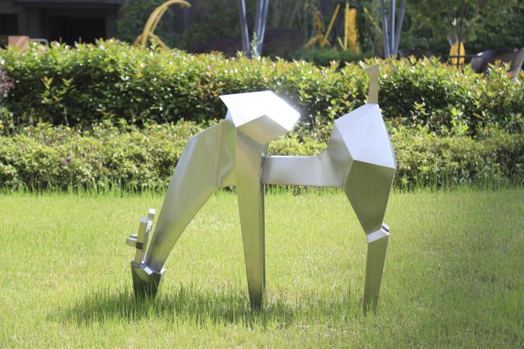 安徽合肥安徽合肥现代雕塑