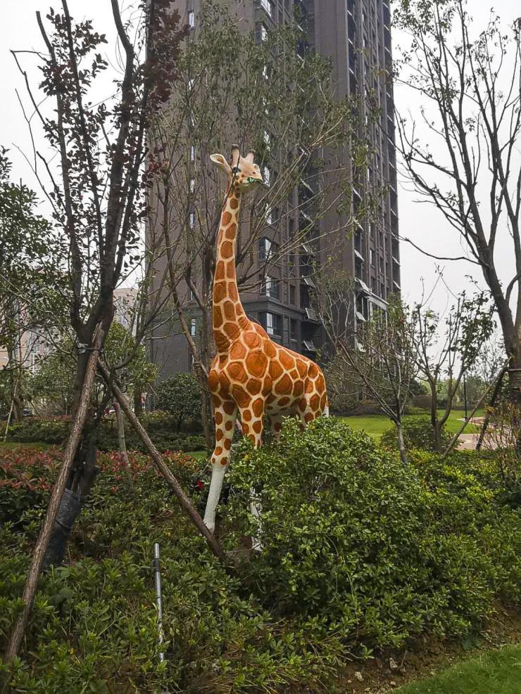宁夏回族自治区石嘴山宁夏回族自治区石嘴山雕塑公司