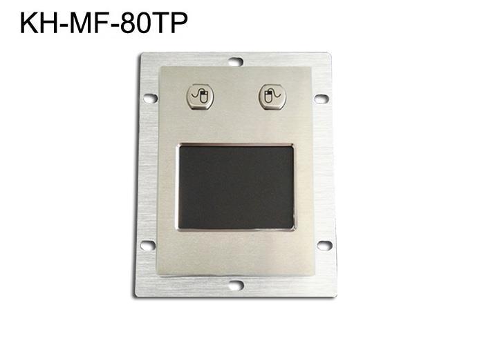 USB触摸板鼠标