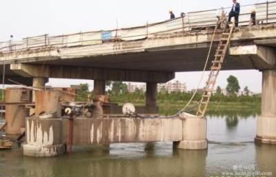 日喀则40米砖烟囱维修【股份@有限公司】