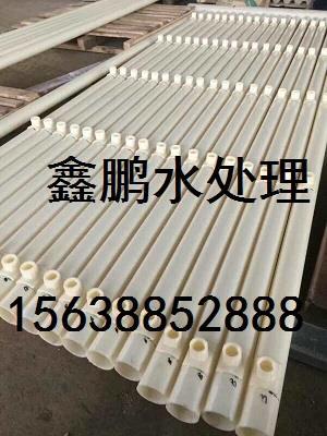 (湖南陽離子聚丙烯酰胺—生產廠家