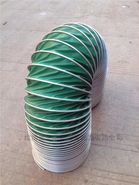 淮北方形橡胶伸缩软连接厂家定制