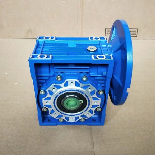 中研紫光减速机/紫光蜗轮减速机