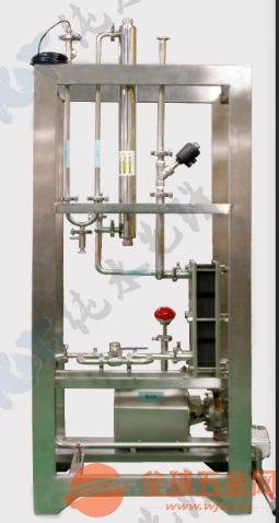 郴州哪里有反渗透纯水设备卖--标准化纯水设备供应商