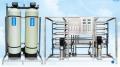 湖南二级反渗透纯化水设备,你想要的水质/冰溪反渗透