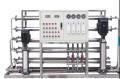 衡阳工业-医药-实验室-化工厂纯水设备专业提供商