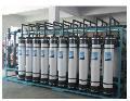 浏阳医药制药厂配套纯化水设备-专用纯水设备