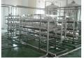 怀化超纯水设备制造厂家-专业纯水设备