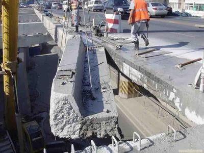 今日报价:黄石烟囱拆除-公司地址欢迎来电咨询