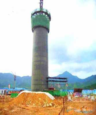 今日报道:锦州烟囱拆除-解决方案欢迎咨询