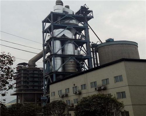 武江砖混烟囱拆除 专业从事烟囱拆除