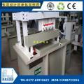 宁波供应造纸废水处理设备配套齐全提供现场考察达标排放