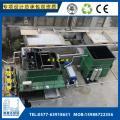宁波养殖场污水处理设备 污粪废水处理设备 地埋式污水处理设备