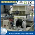 宁波厂家推荐 豆制品污水处理一体化设备 豆类废水处理成套设备