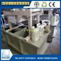 宁波五金厂废水处理设备 碧水源五金厂废水处理设备